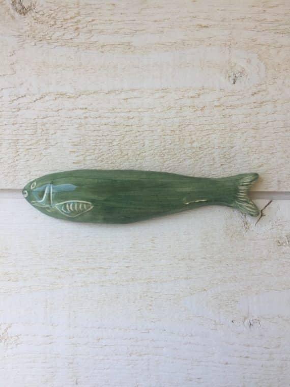 sardine portugaise
