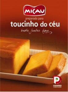 produit portugais