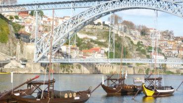 Connaître la ville de Porto en 5 jours, est-ce possible?