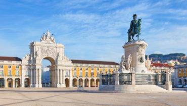 Les 10 produits portugais à ramener dans vos valises