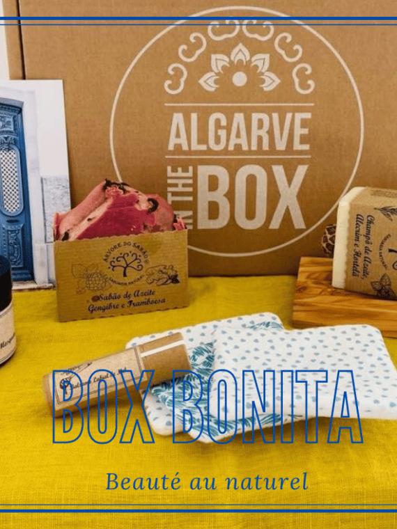 box bonita