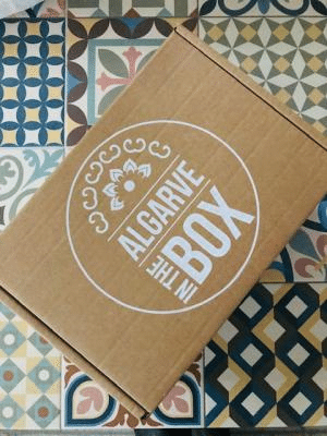 Box portugal